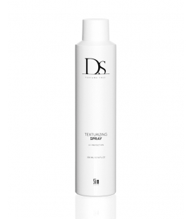 DS - Texturizing Spray