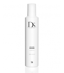 DS - Volume Mousse
