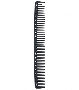 Y.S. Park 333 Long Round Tooth Cutting Comb 228mm