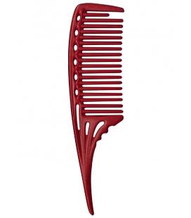 Y.S. Park 603 Tint Comb 220mm