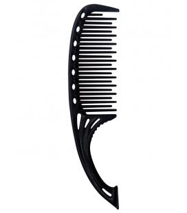 Y.S. Park 605 Tint Comb 215mm