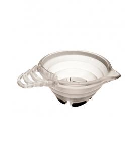 Y.S. Park Tint Bowl