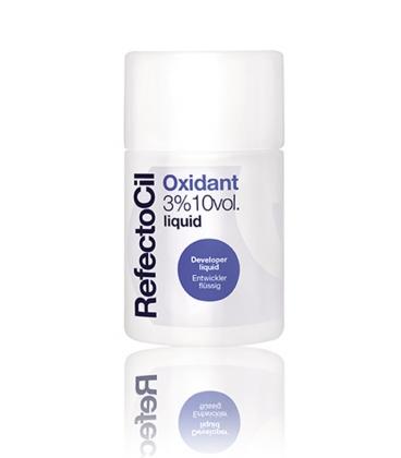 RefectoCil - Oxidant 3%