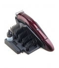 SensiDO Hair Clipper