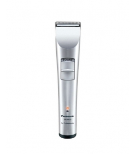 Panasonic ER-PA10 Hair Trimmer