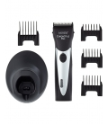 Moser ChromStyle Pro Hair Clipper Black