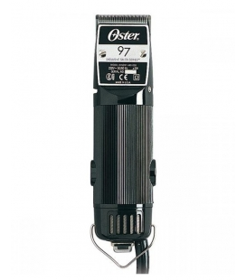 Oster 97 Hair Clipper