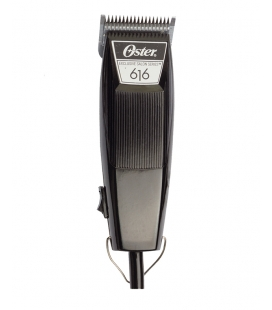 Oster 616 Hair Clipper