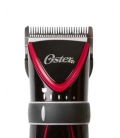 Oster C200 Ion Hair Clipper