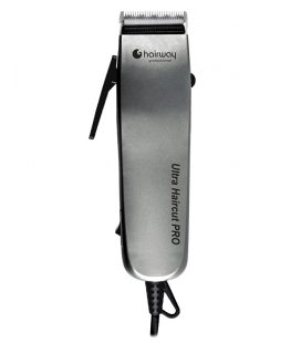 Hairway Ultra Haircut Pro