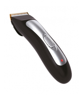 SensiDO Trim Pro Hair Clipper