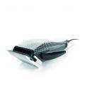 Jaguar CM2000 Fusion Hair Clipper