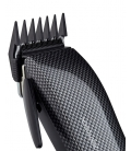 Jaguar CM2000 Fusion Hair Clipper