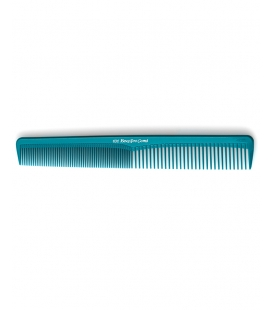 Beuy Pro 101 Cutting Comb