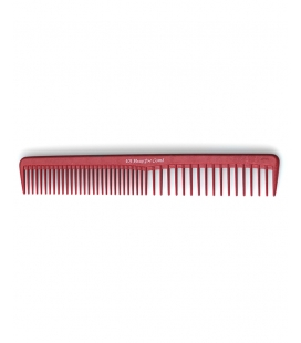Beuy Pro 105 Cutting Comb