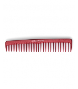 Beuy Pro 109 Cutting Comb