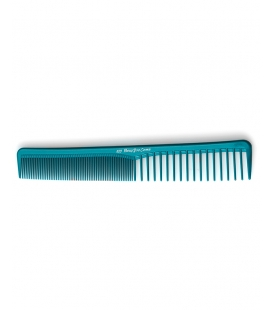 Beuy Pro 107 Cutting Comb