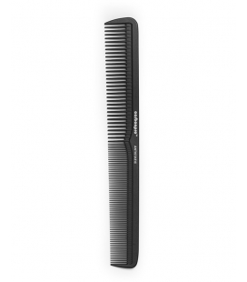 Carbonpro 7 Cutting Comb