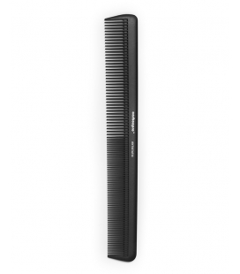 Carbonpro 8,5 Cutting Comb
