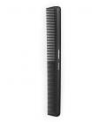 Carbonpro 8,5 Cutting Comb
