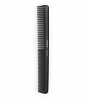 Carbonpro 8,5 lõikuskamm