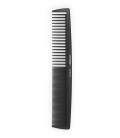 Carbonpro 8,5 Wide Cutting Comb