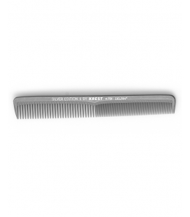 Krest 4 Cutting Comb