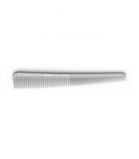 Krest 50 Cutting Comb