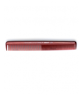 Krest 16 Cutting Comb