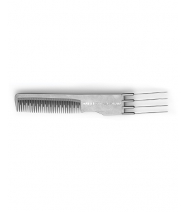 Krest SE8 Lift Comb