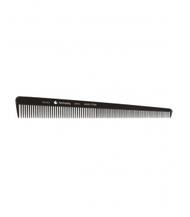 Hairway Cutting Comb