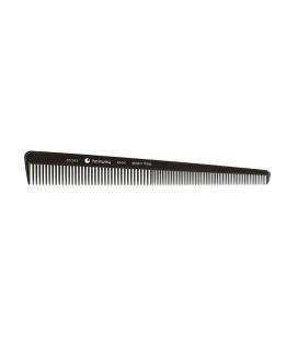 Hairway lõikuskamm