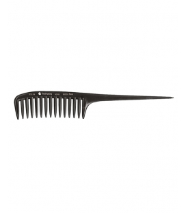 Hairway Tail Comb