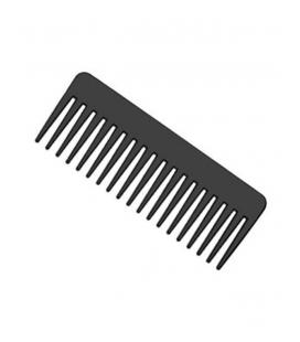 Big Comb