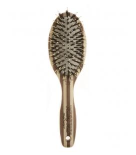 Olivia Garden Healthy Hair Combo