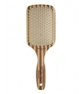 Olivia Garden Healthy Hair Paddle