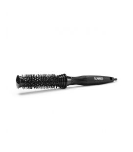 Bravehead Exclusive Hot Curling Brush 25mm
