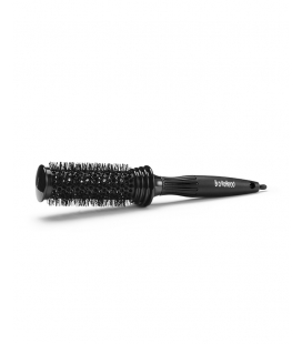 Bravehead Exclusive Hot Curling Brush 33mm