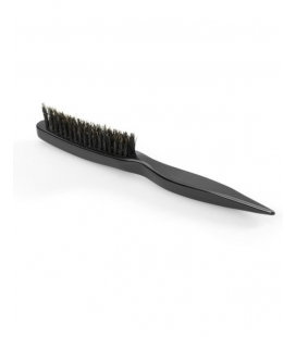 Bravehead Teasing Brush