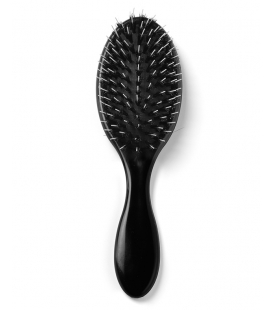 Bravehead Extension Brush