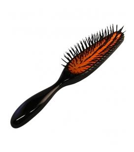 Bravehead piklik juuksehari