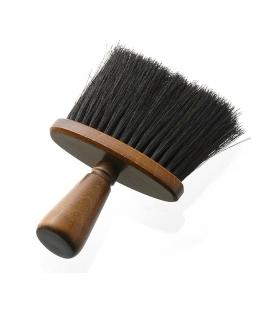 Braun Wetteberg Neck Brush