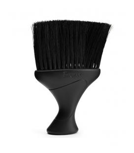 Denman Neck Brush