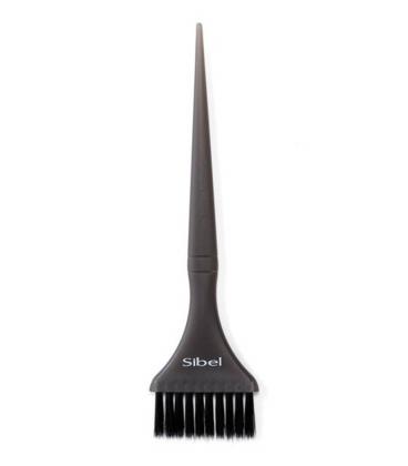 Sibel Economiser Tint Brush L