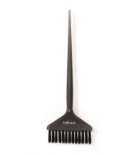 Sibel Economiser Tint Brush XL
