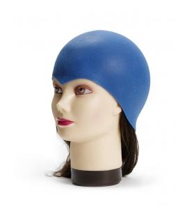 High-Lite Blue Cap De Luxe