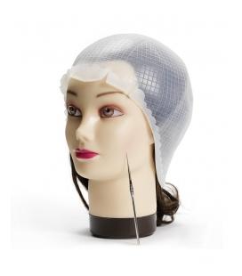 Hi-Lite Cap Silicon De Luxe