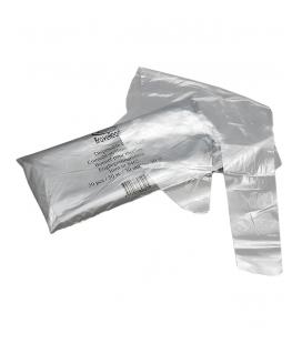 Bravehead Disposable Cap 30tk