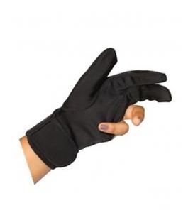 Bravehead Heat Resistant Glove