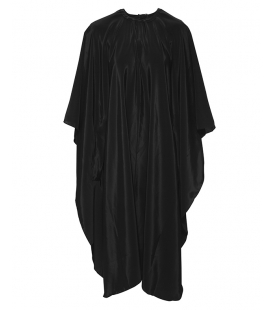 Bravehead Silky Cutting Cape